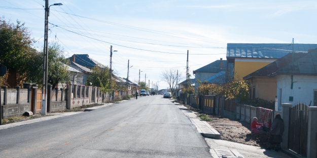 1-asfaltarea-intregii-comune