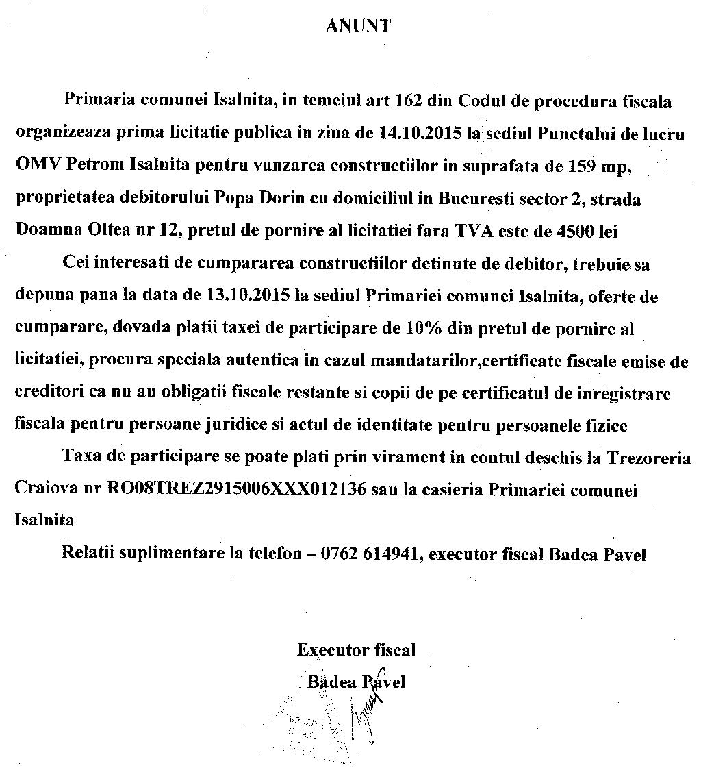 anuntisalnita3