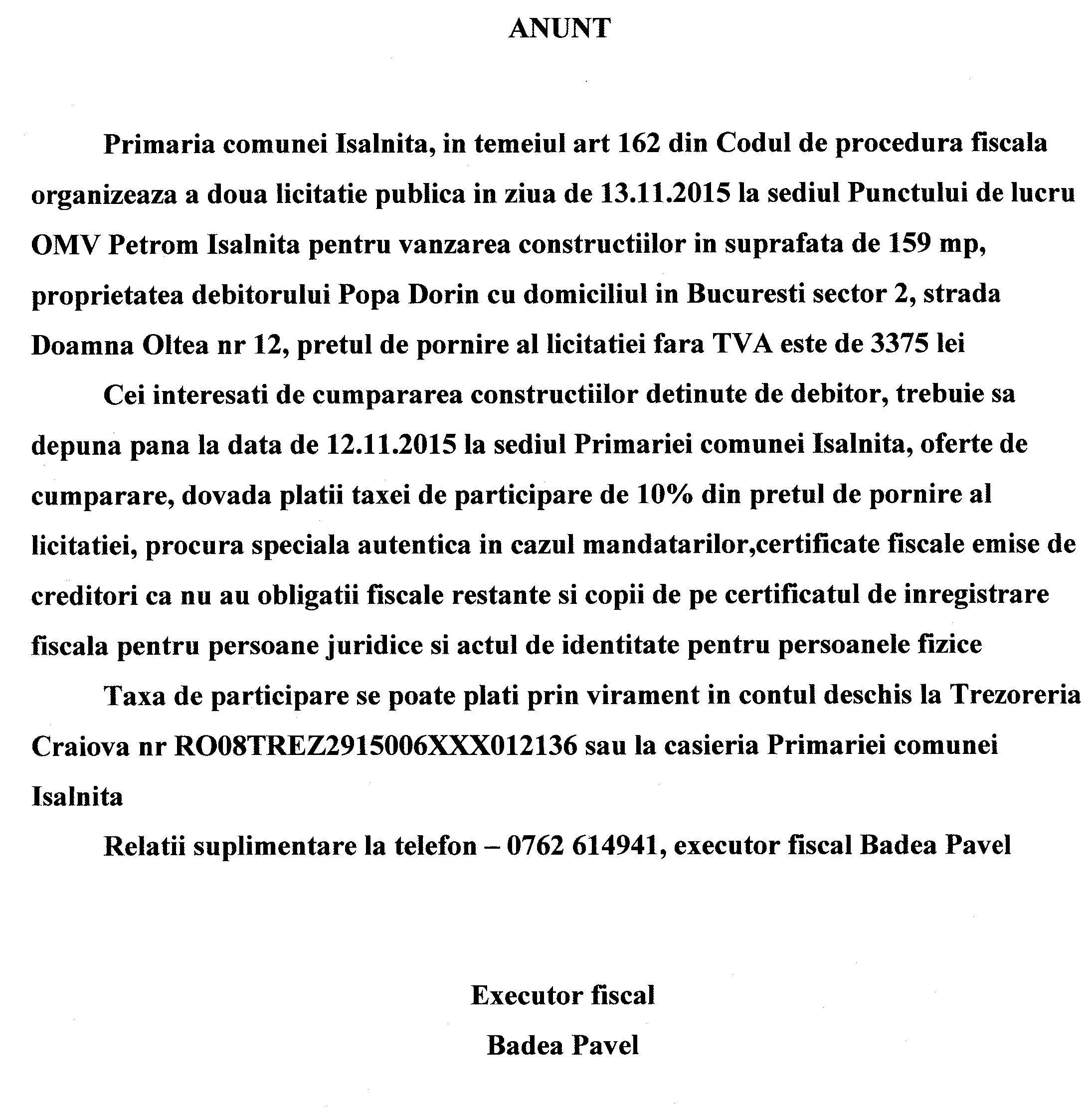 anuntlicitatie2